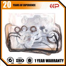 Комплект прокладок для автомобиля MITSUBISHI GALANT E33 MD997255