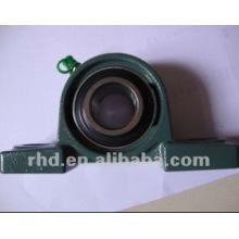 China FK UCP208 Suporte de bloco de travesseiro UCP216