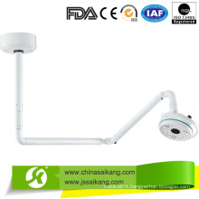 Heavy Duty Medical Ceiling Examination Light