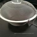 Stainless steel filter basin/water filter bottle ,kitchen,bathroom