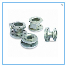 Investment Casting Flange Customized Designs and Specifications Are Accepted