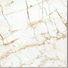 White Marble Tile for Floor