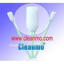 губкой для очистки тампон/печатающая головка тампон см-FS712
