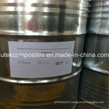 Tk10070 Pre-Accelerated Thixotropic General Purpose Polyester Resin