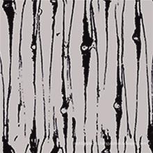 Хлопок /реактивной печать ткань одежды (ДСК-507)