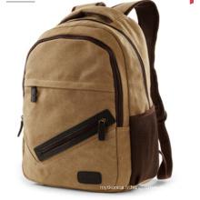 Le sac à dos de sac d'école (hx-q026)