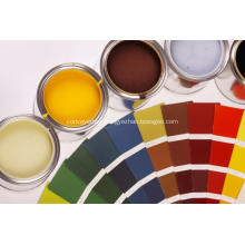 Paint Grade Zinc Stearate Zinc Oxide Dusting Powder