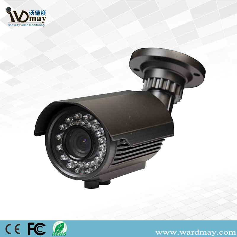 Bullet Camera Suppliers