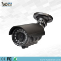 CCTV 4.0MP Alarma de seguridad IR Bullet IP Camera