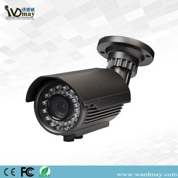 CCTV 4.0MP Security Alarm IR Bullet IP Camera