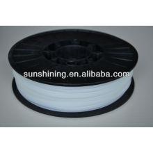 Filtro de diámetro 3.00mm de la impresora del ABS 3D
