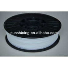 3D ABS printer 3.00mm diameter filament