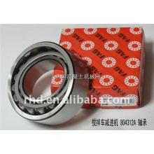 Roulement spécial / roulement mélangeur / 804312A