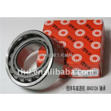Special bearing /mixing bearing/804312A