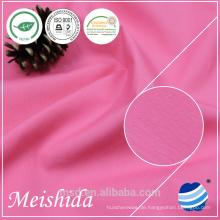 21 * 21/60 * 58 Neopren Textilmaterial Stoff Guangzhou Stoff Markt
