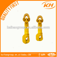 API Oilfield Hooks for drilling rig spare parts