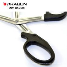 ДГ-BSC001 видов медицинской фельдшера хирургические повязки ножницы