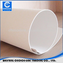 tpo waterproof breather membrane for wooden roof