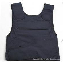 Nij Iiia Anti-Stab UHMWPE Bulletproof Vest