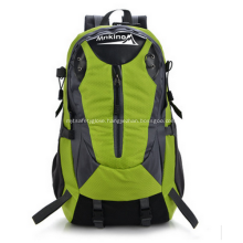 Promotional Embroidered Sport Backpacks