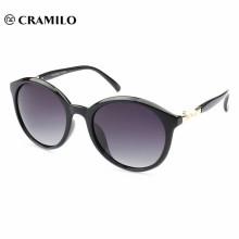 Sonnenbrillen kaufen Sonnenbrillen in hoher Qualität