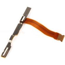 Câble USB pour chargeur USB pour téléphone mobile pour Apple iPod Touch 5ème génération