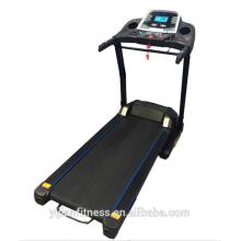 nouveau design 2015 motorisés tapis roulant