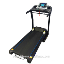2015 new design motorized treadmill