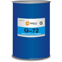 Neutraler Silikon-Dichtstoff in großen Mengen für allgemeine Zwecke