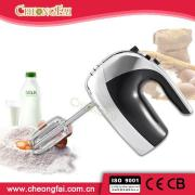 Electro Facing 200W Electric  Smoothie Hand Mixer