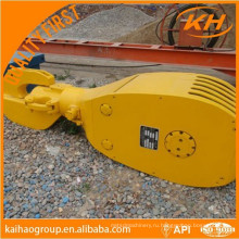 Yc450 передвижной блок / передвижной блок 180 / бурение нефтяных скважин корончатый блок