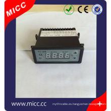 sensor de temperatura