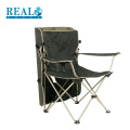 New design swimming pool metal chair outdoor cheap folding beach chair on sale