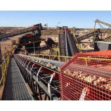 Ske Mining, Coal, Power Plant Heavy Duty Belt Conveyor
