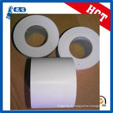 Ninguna cinta adhesiva de PVC para el acondicionador de aire