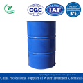 CAS 112-97-6 Extraction agent raw material TEG