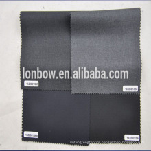 Italian brand all wool suit fabric