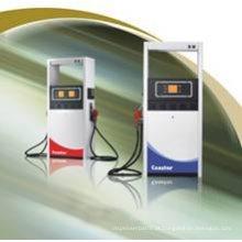Estações de serviço de enchimento de gás da bomba Auto varejo etanol gasolina Diesel bomba de combustível gasolina
