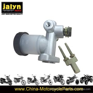 7260857 Brake Pump for ATV