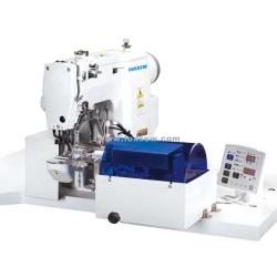 Automatyczna maszyna do szycia z paskiem w kształcie pierścienia FX430G-RB