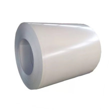 Prepainted Galvanized Steel Sheet For Coil