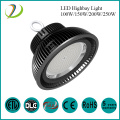 UL DLC CE Listed Factory Price 150W LED Highbay