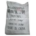 Fosfato dipotásico / Dkp (CAS No. 7758-11-4)
