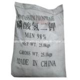 Dipotassium Phosphate/Dkp (CAS No. 7758-11-4)