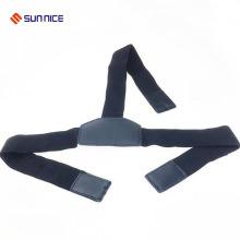 Wiederverwendbare Black VR Brille elastische Kopfband