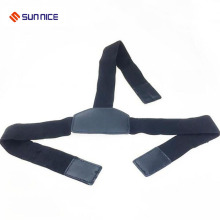 Adjustable 3D VR Glasses Head Strap of Customized Size
