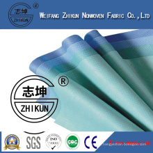Medical Nonwoven Disposable Hospital Spunbond Nonwoven Fabric