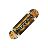 Professional Skateboard of Supplier Hot Sales (YV-3108A)
