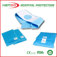 Henso Disposable Non-woven Surgical Drape