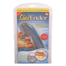 pet hair shed ender
